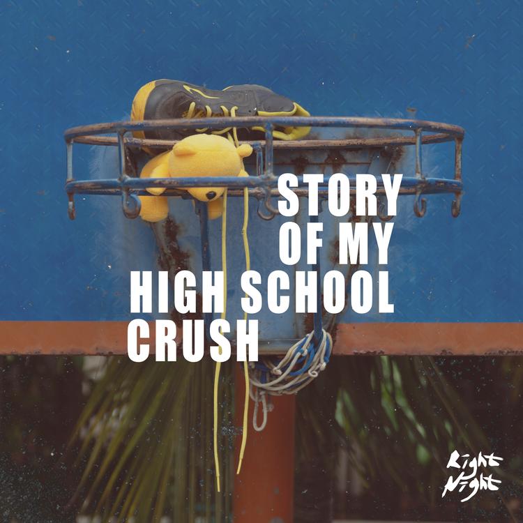 """Right Night Menceritakan Kisah Cinta di Masa SMA Versi Mereka Melalui EP Perdana, """"Story Of My High School Crush"""""""